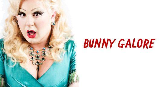 Bunny Galore
